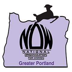 Greater Portland NOW