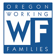 Oregon Working Families