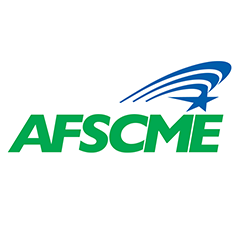 LOMEA, AFSCME Local 1546